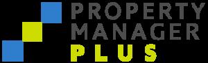 property-manager-plus-logo-web
