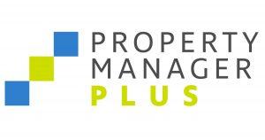 Property Manager Plus Logo